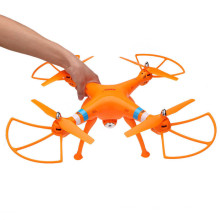 Syma X8C Quadcopter RTF 4CH 2.4GHz 6 Axis RC helicopter Aircraft Drone with HD Camera 2MP High quality with 3 colors choice