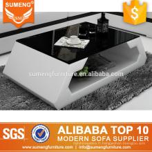 SUMENG furniture tables design intelligentes