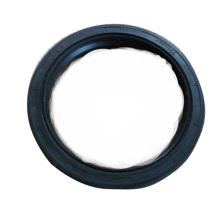 Repuestos para cargadoras de ruedas SDLG SELLO DE ACEITE