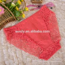 AS-2765 Damen reizvolle innere Abnutzungsunterwäsche neueste Panty entwirft Frauen reizvolle Unterwäsche reife Frauen-Netzhöschen