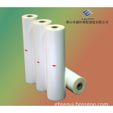 Digital Thermal Film (1-3 INCHES)