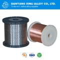 CuNi1-CuNi44 Resistance Heating Alloy