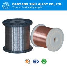 Cuni 44 Alliage Wires (NC050)