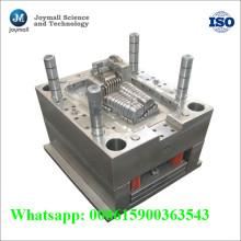 Hochdruck-Präzision Aluminium-Druckguss-Form