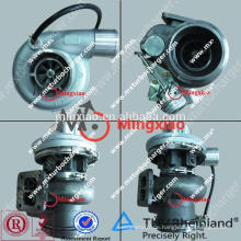 Turbolader C9 Wasserkühlung S310G122 S310CG080 330D 336D 175210 250-7700 249-5002 10R2359 10R2858 10R2969 174754 178485 18