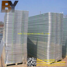 High Quality Sport Fence Crowd Control Barrier