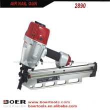 Air Framing Nailer 2890