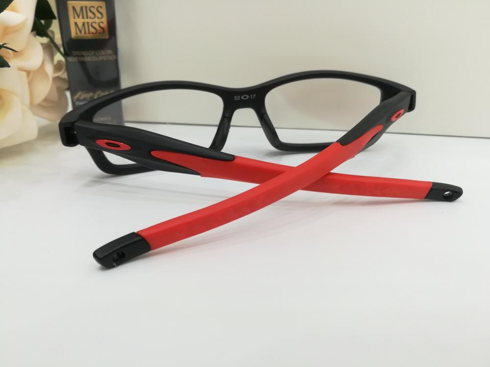 Full Frame Reading Glasses