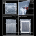 Fábrica de Shenzhen Best-seller Dunnage Bag com múltiplos propósitos