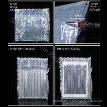 Shenzhen Fábrica Best Selling Dunnage Bag com Multipurpose