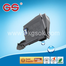 Fashion modeling TK1114 Alibaba Toner Cartridge Supplier for Kyocera