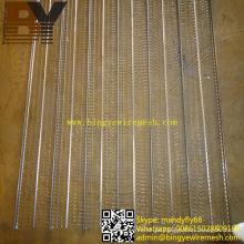 High Rib Metall Lath für den Bau