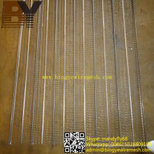 High Rib Metal Lath for Construction