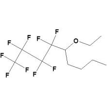 Perfluorobutyl Ethyl Pentyl Ether CAS No. 1193009-96-9