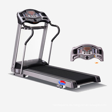 Fitness Equipment/Fitnessgeräte für Laufband (RCT-550)