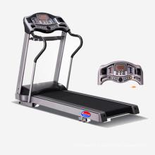 Équipement de conditionnement physique équipement/salle de Gym pour tapis de course (RCT-550)