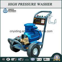 Arandela eléctrica a presión de 270bar 16L / Min (HPW-DP2716ERC)