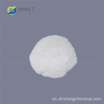Good quality Trichloroisocyanuric acid CAS NO 87-90-1