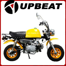 Upbeat 50cc Cheap Gorilla Bike Cheap Monkey Bike for Sale