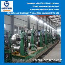 DLW6006 Multi Purpose Cold Roll Forming Line