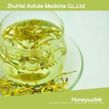 Pure Herbal Extract Medicine Lonicera Japonica Madressilva
