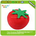 Strawberry Shaped Eraser Promotion, мини-милый ластик