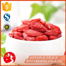 Best price superior quality bulk wolfberry fruit