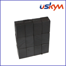 Y30bh Ceramic or Ferrite Block Magnets (F-001)