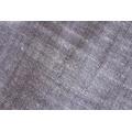 O tecido tecido da sarja de Nimes do Spandex da sarja de Nimes tingiu a tela das calças de brim