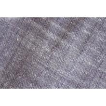 Tissu de jeans teints par denim de Spandex de denim tissé