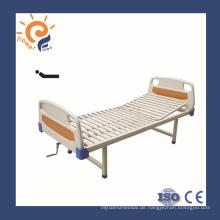 FB-26 China Supply Eine Funktion Medizinische Single Patient Betten
