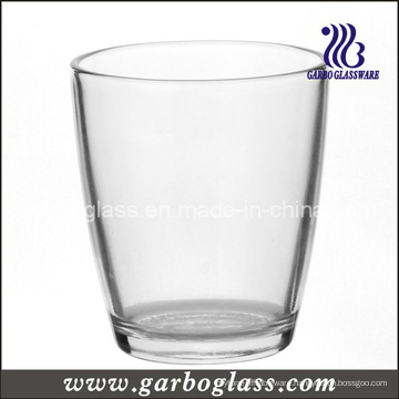 Water Glass (GB01058813)