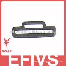 2013 Fashion Mini Cord Lock for Paracord Lanyard