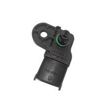 0261230030 Intake Manifold Absolutely Pressure Sensor (TMAP)