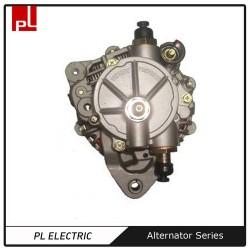 9124476607 A003TN1791 A3TN1791 12V 95A alternator