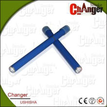 2013 Hottest Disposable E Hookah beautiful e hookah shisha on sale