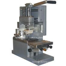 TM - 100t Handbuch 70mm Tintenfass Pad Drucker