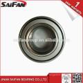 SaiFan Автомобильный подшипник колеса DAC38740236 / 33 Подшипник колеса BAH-0041 38BWD01A1 Подшипник 38 * 74.02 * 36
