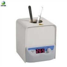 stérilisateur à billes de verre chaud GBS-3000A / GBS-3000B à vendre