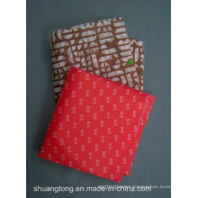 Hamburger Paper/Sandwich Paper Food Wrapped Packing