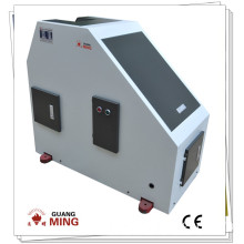 Small Size Jaw Crusher for Rock, Mine, Coal in Laboratory