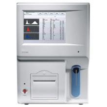 3-Diff automatisierte Hämatologie chemische Hämatologie-Analysegerät (SC-KT-6400)
