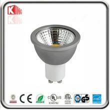 CRI90 7W 120V AC MR16 GU10 LED