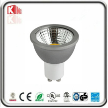 LED CRI90 7W 120V AC MR16 GU10