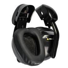 Neue Art-Qualitäts-Ohrenschützer mit CER