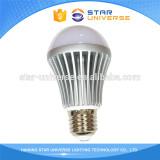 Aluminium E27 Warm White Led High Power Lled Lamp/Lamp Led