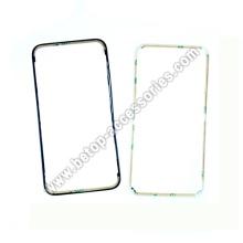 iPhone4 Holder White&Black