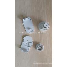 Componentes de cortinas de rolo de janela de venda quente / mecanismo cego rolo de 38mm