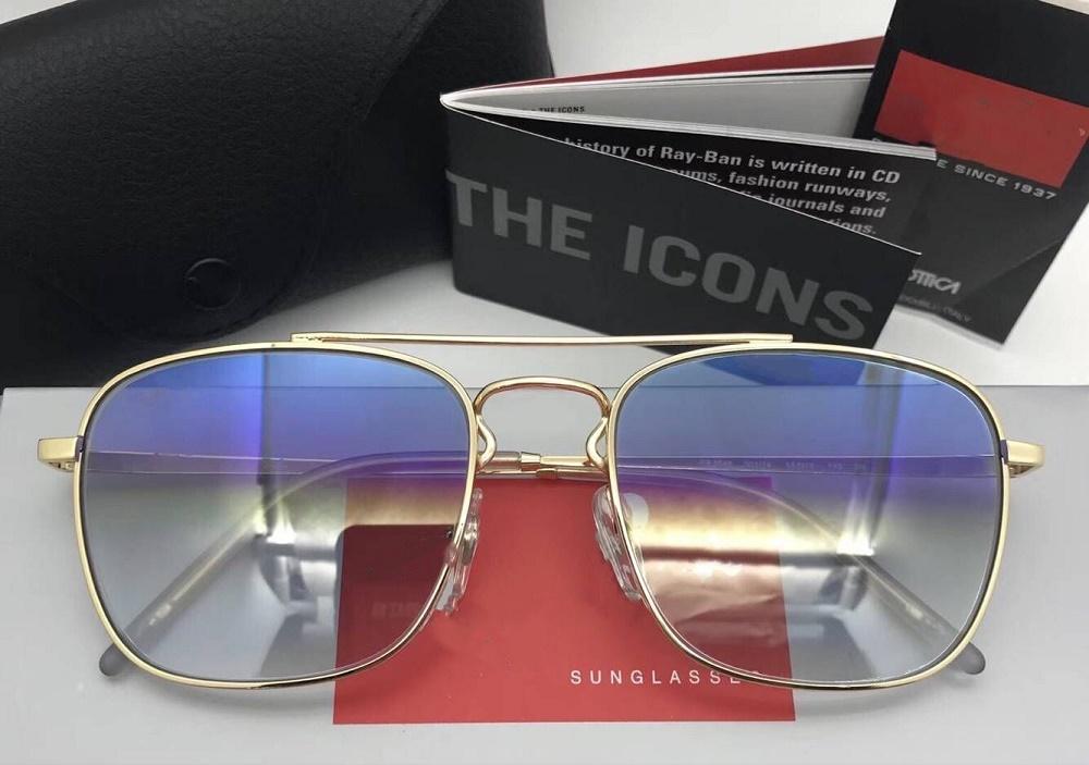 Man Sunglasses Online