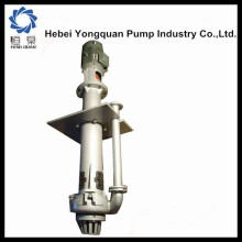 YQ electric Centrifugal submersible slurry mud pumps manufacture